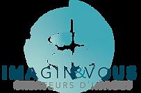 Logo-i&V.new.png