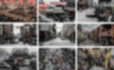 Panel_photos-01.jpg