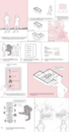 storyline_Page_1.jpg