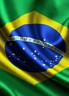 В этом году Бразилия может установить новый мировой рекорд по экспорту говядины