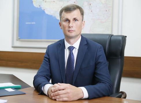 НСПГ принял участие в выставке «ФермаЭкспо Краснодар»