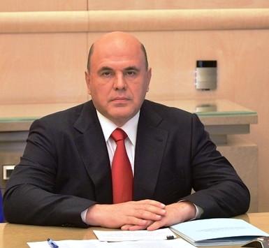 Оптимизация институтов развития Российской экономики