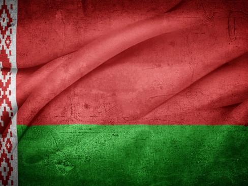 Белоруссия стремится «занять нишу» на китайском рынке мяса и молока
