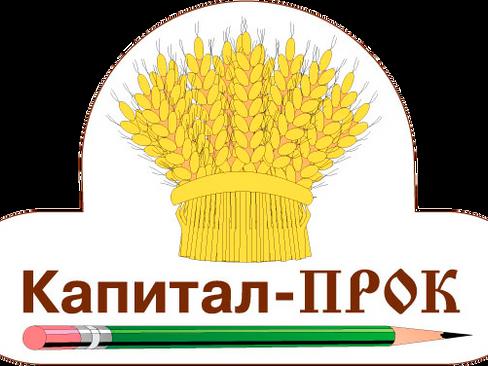 Проведен аудит трех пилотных молочных ферм Томской области при помощи программы ПРОКЭКСПЕРТ