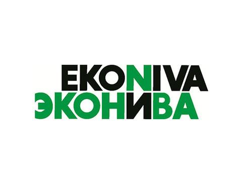 """""""Эко-Нива"""" вложит до 5 млрд руб в увеличение поголовья мясного и молочного скота в Оренбур"""