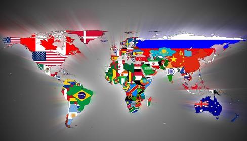 Мировой рынок говядины стабилен и будет расти