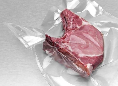 Россельхознадзор обнаружил тетрациклин в бразильской говядине