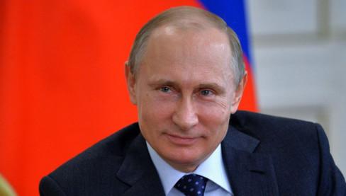Путин подписал закон о продлении освобождения племенного животноводства от НДС