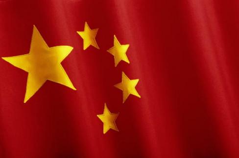 Союз предпринимателей Китая в РФ намерен продвигать российскую продукцию на Хэнане