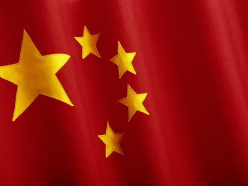 КНР сняла ограничения на ввоз мяса из 49 регионов РФ