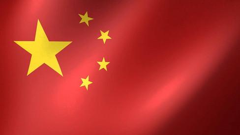 Китай наращивает поставки продуктов из России
