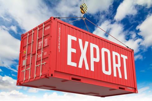 Экспорт премиальной говядины из России показывает существенный рост