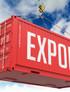 Экспорт мяса из России растет, говядина обновляет рекорды