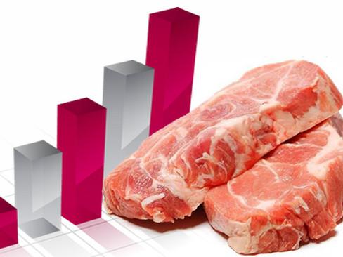 2020: высокий спрос на говядину во всем мире сохранится