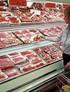 По экспорту говядины в Китай Россия обогнала Австралию, Аргентину и Бразилию