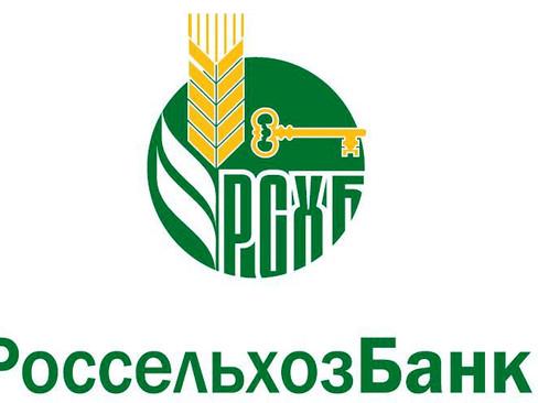Рабочая встреча НСПГ и представителей РСХБ по пилотному проекту Томской области