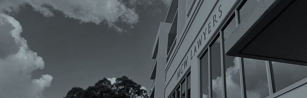 Office front_teal bnw.jpg