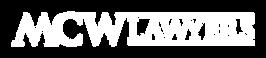 MCW logo_white.png