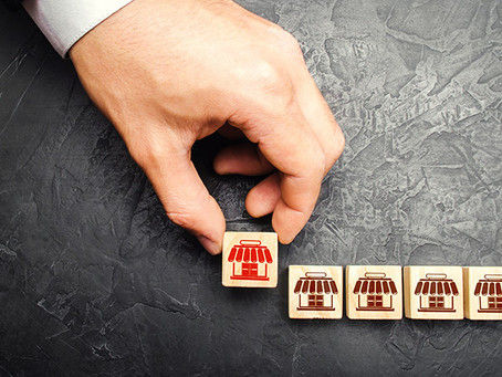Ten essential questions for a franchise buyer