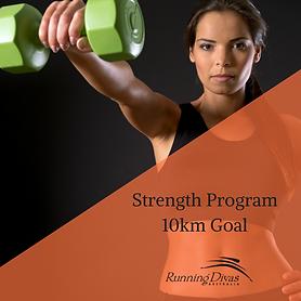 Tiles for strength programs-4.png
