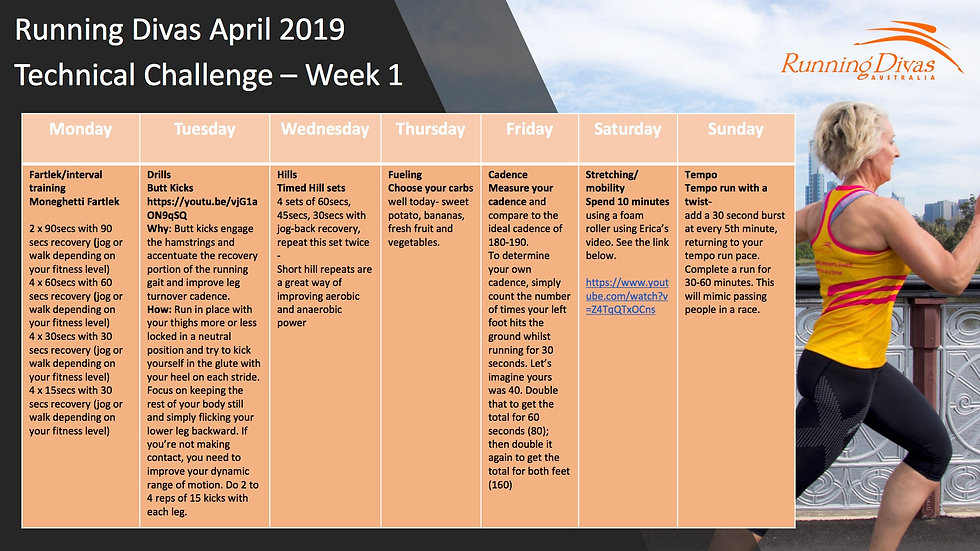 April 2019 Challenge Week 1 Image.jpg