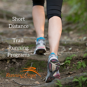 Trail Running Programs-2.png