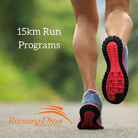 15km Run Programs.png