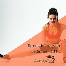 Tiles for strength programs-3.png