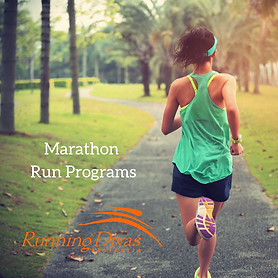 Marathon Run Programs.png