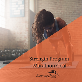 Tiles for strength programs-6.png