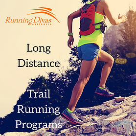 NEW TRAIL RUNNING PLANS COMING SOON-2.pn