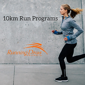 10km Run Programs.png