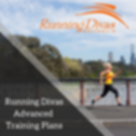 Running Divas Advanced Training Plans.pn