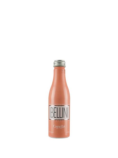 BELLINI  200 ml ALU
