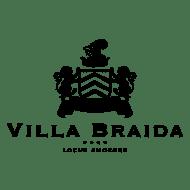 komp_villa_braida.png
