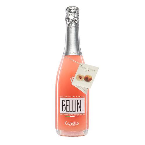 BELLINI  750 ml