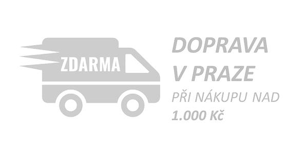 komp.praha_zdarma.png