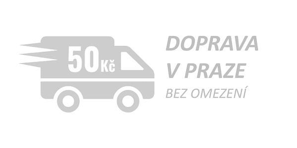 komp.praha_50.png