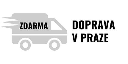 doprava_zdarma.png