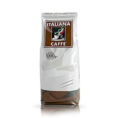 100% Arabika zrnková káva 1000 g
