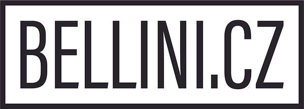 BELLINI_CZ_LOGO.JPG