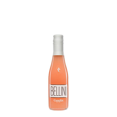 BELLINI  200 ml