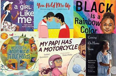20 picture books for 2020.jpg