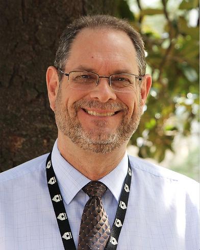 Jim headshot - Jim Seckman.jpg