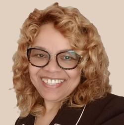 Pamela Morgan, MBA/BSHS/CADC/CPRM