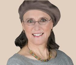 Deborah Teplow, PhD