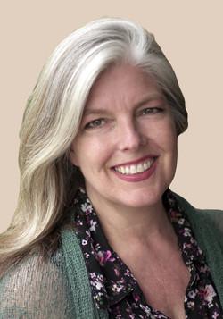Debonee Morgan