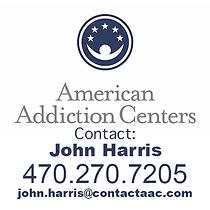 JohnHarris_ad_logo_103.png