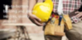 Builders-Risk-Insurance.jpg