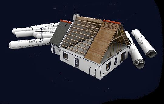 construction-management.png